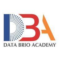 Data Brio Academy Data Analytics institute in Kolkata