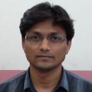 Sachin P. photo