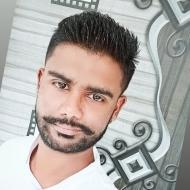 Dhrushansh Surti Engineering Diploma Tuition trainer in Ahmedabad