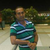 Kanhaiya Sharan Google Analytics trainer in Delhi