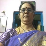 Saisubbulakshmi Hindi Language trainer in Chennai