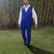 Abhishek Bhardwaj Java trainer in Gurgaon