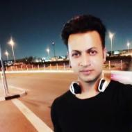 Vikas P. Choreography trainer in Noida