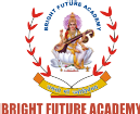 BRIGHT FUTURE ACADEMY photo