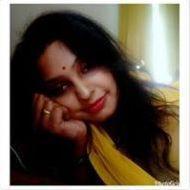 Swapna S. photo