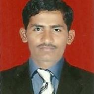 Laxmi Ganapathi photo