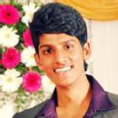 AJ Ajay photo