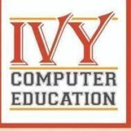 IVY Computer Education .Net institute in Bangalore