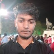 Ganpat Kumar Saw Guitar trainer in Noida
