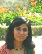 Dr. Seema Batra photo