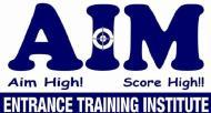 Aim Institute photo
