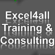 Excel4all photo