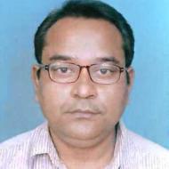 Dr. Arup Ratan Biswas Engineering Entrance trainer in Kolkata
