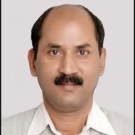 Chandrahasan K photo