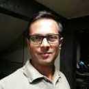 Rohan Machnurkar photo