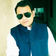 Trilok Singh Tanwar Computer Course trainer in Jaipur