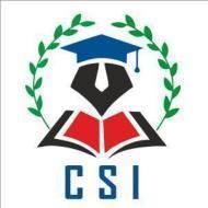 Career Solutions Institute Bank Clerical Exam institute in Delhi