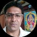 Shyam Sunder photo