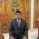Sunil Kumar photo