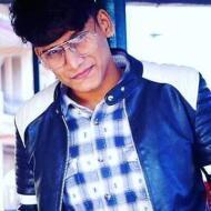 Vikram Maheshwari photo