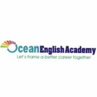 Ocean English Academy Spoken English institute in Gurgaon