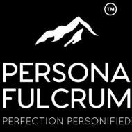 Persona Fulcrum - Personality Development institute in Ghaziabad