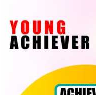 Young achievers photo