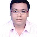Pratap Kumar Mohapatra photo