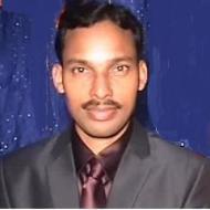 Biswambar Pradhan photo