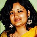 Chandrani M. photo