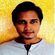 Sudhir S Kumar Guitar trainer in Chennai