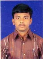 Charan B. photo