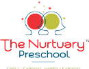 The Nurtuary Preschool photo