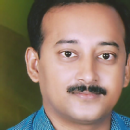 Sujoy Kr Dutta photo