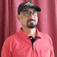 Kamalkant Save Drawing trainer in Mumbai