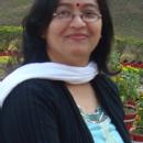 Sharmila N. photo