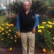 Sunil Kumar Chinese Language trainer in Kolkata