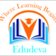 Edudeva .Net institute in Delhi