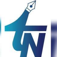 Top-Notch Tutorials Class 12 Tuition institute in Delhi