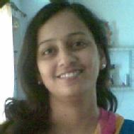 Ranu Maheshwari photo