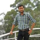 Onkar Ganguly picture