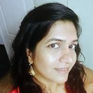 Surabhi K. Art and Craft trainer in Gurgaon