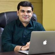 Akash Padhiyar PHP trainer in Ahmedabad