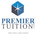 PremierTuition.com photo