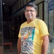 Maadhav Patil photo