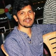 Naresh Kumar Salesforce Administrator trainer in Chennai