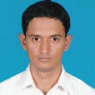 Sreeram S Sreeram S Class I-V Tuition trainer in Chennai