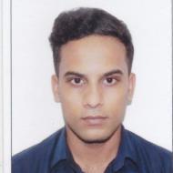 Simraan Ahmed Qureshi Hindi Language trainer in Mumbai