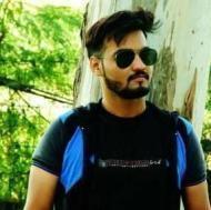 Ankit Tanwar photo