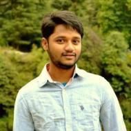 Manish Class 12 Tuition trainer in Delhi